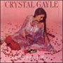 Crystal Gayle (1St Press-SS)