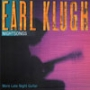 Earl Klugh (1St Press)
