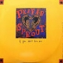 """Prefab Sprout (12"""")"""