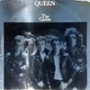 Queen (1St Press)