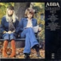 ABBA (1St Press)