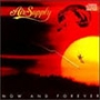 Air Supply (Promo)