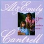 Al & Emily Cantrell (SS)