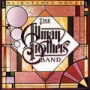 Allman Brothers Band (Sealed)