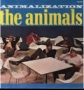 Animals, The (1St Press)