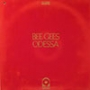 Bee Gees (1St Press-2LP)