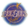 Bee Gees (1St Press-SS)