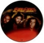 Bee Gees (Picture Disc-SS)