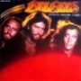 Bee Gees (SS-1979 Press)