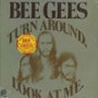 Bee Gees (SS)