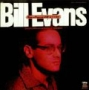 Bill Evans (1St Press-2LP)