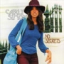 Carly Simon (1St Press)