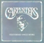 Carpenters (Promo-Translucent Vinyl-2LP)