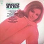 Charlie Byrd (1St Press)