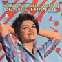 Connie Francis (1St Press)