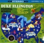Duke Ellington (1St Press)