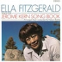 Ella Fitzgerald (1St Press)