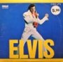 Elvis Presley (2LP)