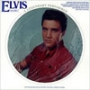 Elvis Presley (Picture Disc-SS)
