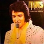 Elvis Presley (Yellow Vinyl-SS)