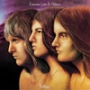 Emerson Lake Palmer (1St Press)