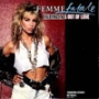 Femme Fatale (White Label-12