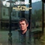Gordon Lightfoot (1970 Press)