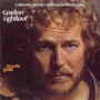 Gordon Lightfoot (1St Press-2LP)