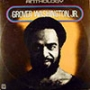 Grover Washington, Jr (White Label-2LP)