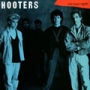 Hooters (Promo)
