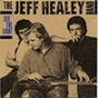 Jeff Healy Band (DMM)