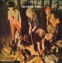 Jethro Tull (1969 Press)