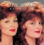 Judds, The