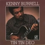 Kenny Burrell (1St Press)