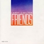 Larry Carlton (Promo)