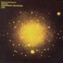 Mahavishnu Orchestra (1St Press)