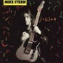 Mike Stern (Promo)