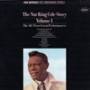 Nat King Cole (SS)
