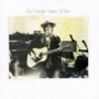 Neil Young (Promo)
