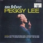 Peggy Lee (SS)