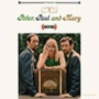 Peter Paul And Mary (1St Press)