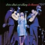 Peter, Paul And Mary (2LP)