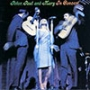 Peter, Paul and Mary (SS-2LP)