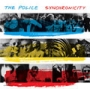 Police, The (Translucent)