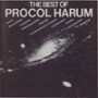Procol Harum (1St Press)