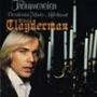 Richard Clayderman (Germany)