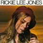 Rickie Lee Jones (1St Press)