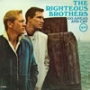 Righteous Brothers (1St Press)