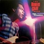 Robert Cray Band, The (SS)
