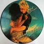 Rod Stewart (Picture Disc-SS)